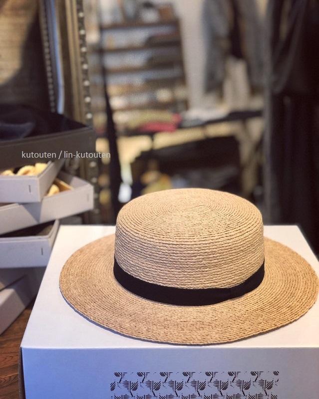 20190422-hat1.jpg