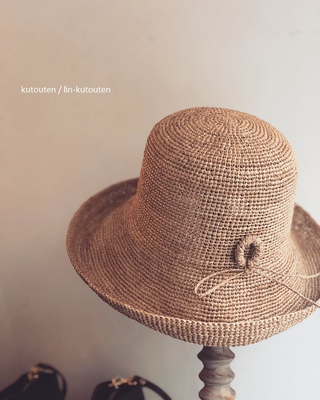 20190422-hat2.jpg