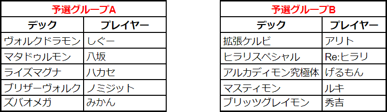 20190423000233917.png