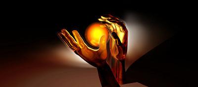 欲望を強化する魔術的技法 -欲望こそ願望成就最大の決め手 by占いとか魔術とか所蔵画像