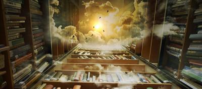 天空先生の引き寄せの法則7つの秘儀 by占いとか魔術とか所蔵画像