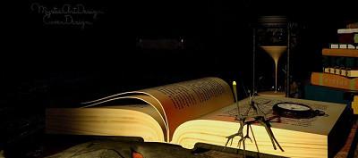 アストラル体投射と霊視詳解 by占いとか魔術とか所蔵画像