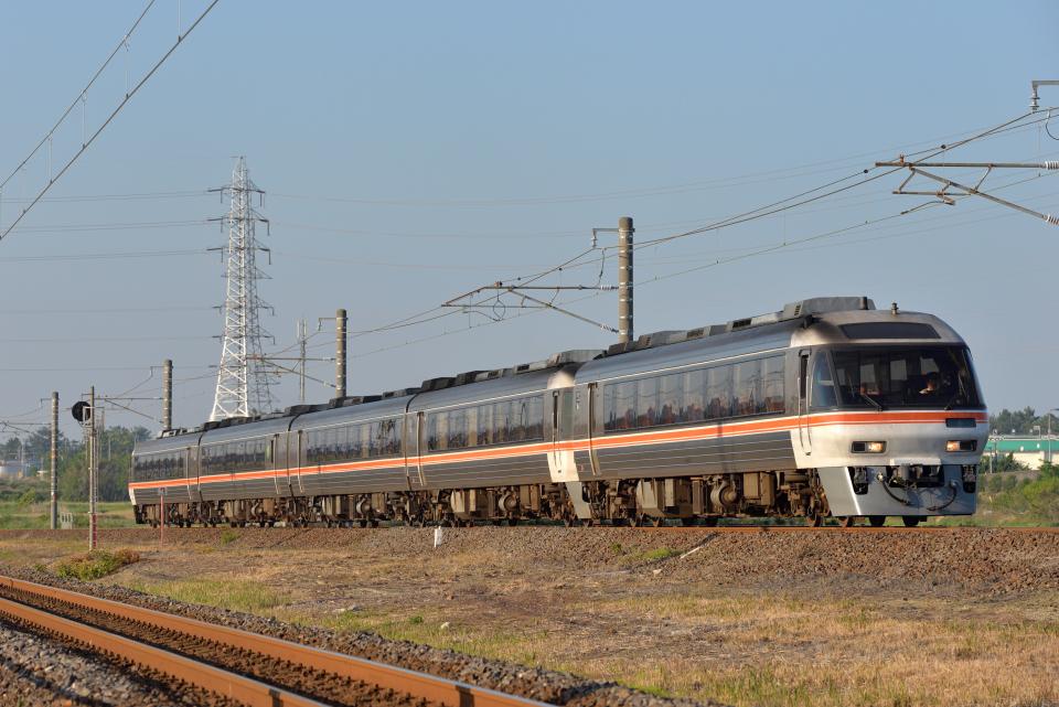 D61_3776.jpg