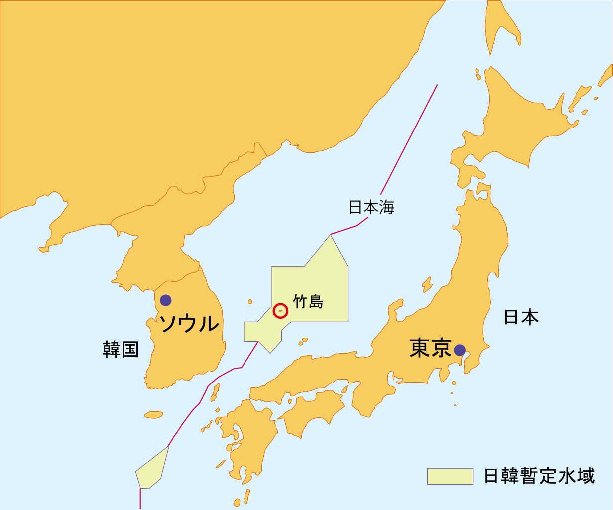 1231px-Japan_Korea_provisional_zone_J.jpg
