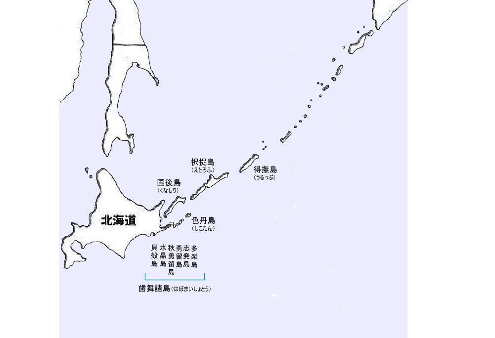 hakuchizu.jpg