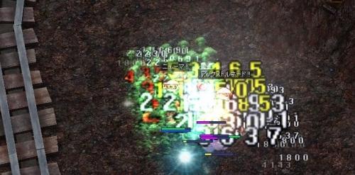screenOlrun086_20190530042406382.jpg