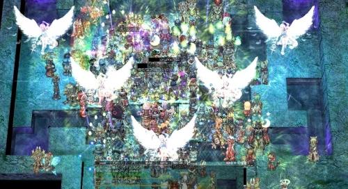 screenYggdrasill3009.jpg