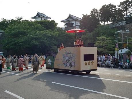 0602matsurimikichan.jpg