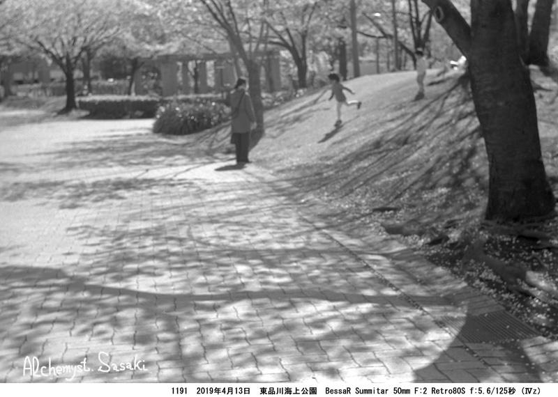 海上公園1191-21