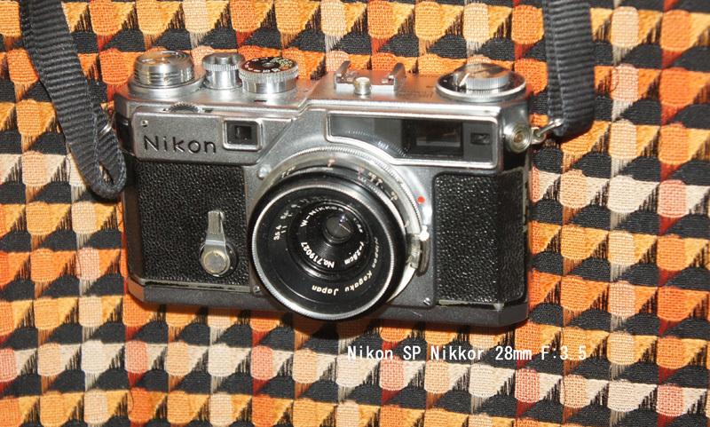 NikonSP DSC03987