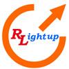 RL_logo.jpg
