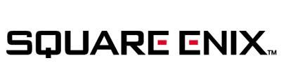 """「スクエニ」、子会社のゲームの開発中止で""""特別損失37億円"""""""
