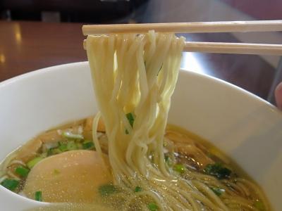 麒麟児麺2