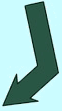vlcsnap-00271_20190526211705032.png