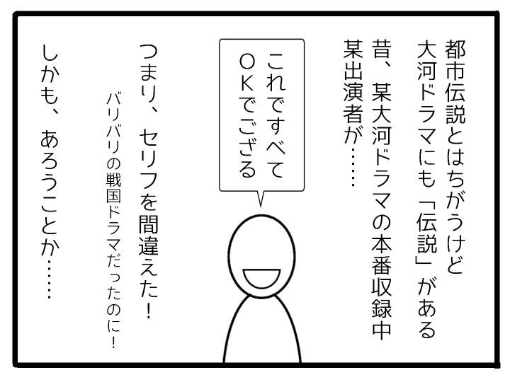 20190419120103770.jpg