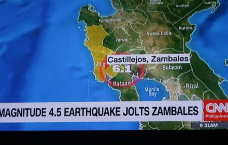 earthquake samar 042319(23)