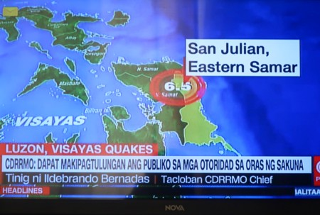 earthquake samar 042319(35)