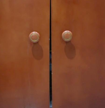 door closer adjustment (10)