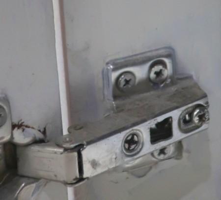 door closer adjustment (50)