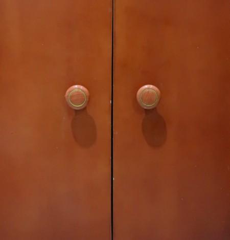 door closer adjustment (60)
