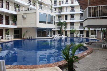 kandi tower swimming pool (30)