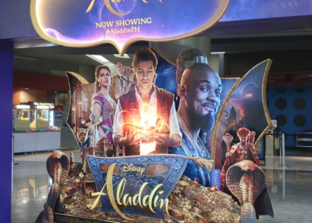 aladdin movie (10)