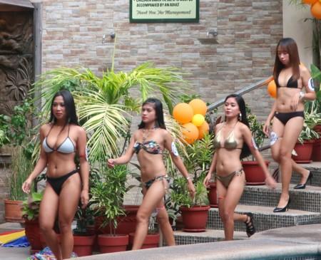 miss pinatubo 2019 (14)