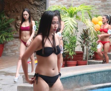 miss pinatubo 2019 (19)