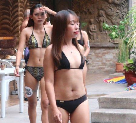 miss pinatubo 2019 (17)