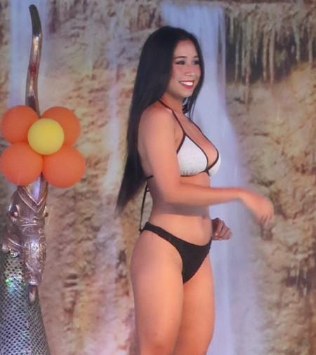 miss pinatubo 2019 (69)
