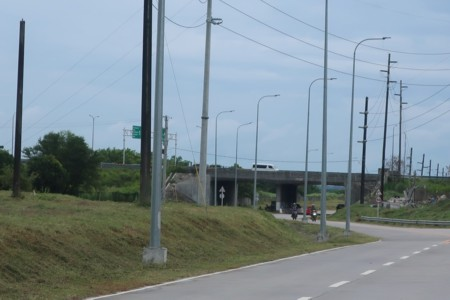 clark-mabalakat road061419 (1)