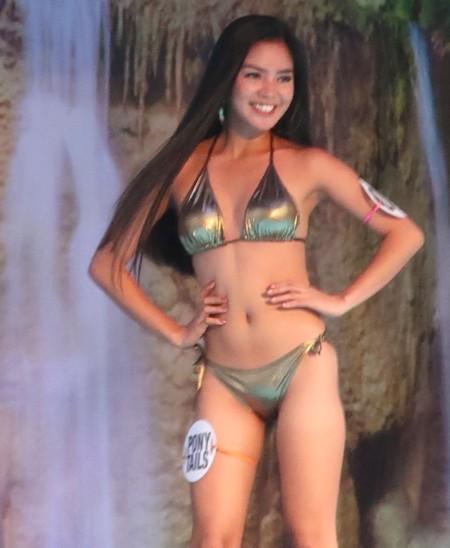 miss pinatubo 2019 (98)
