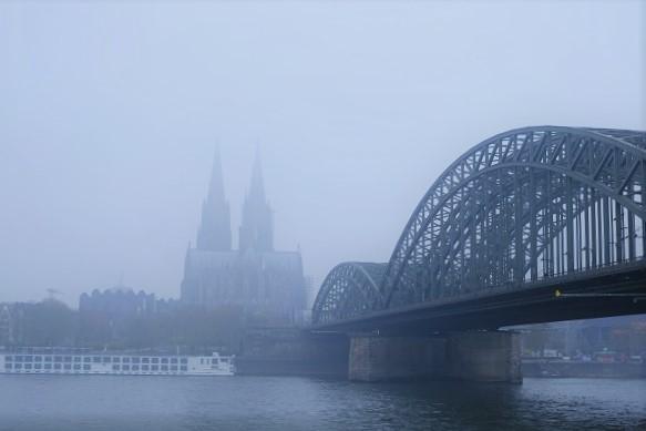 Cologne (2)