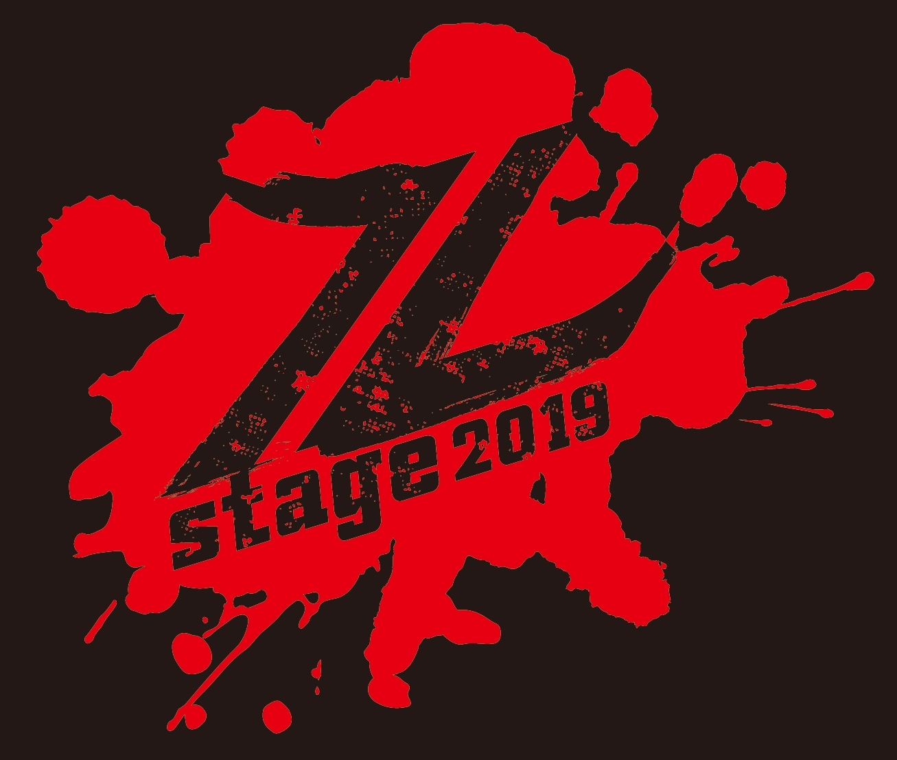 Zstage