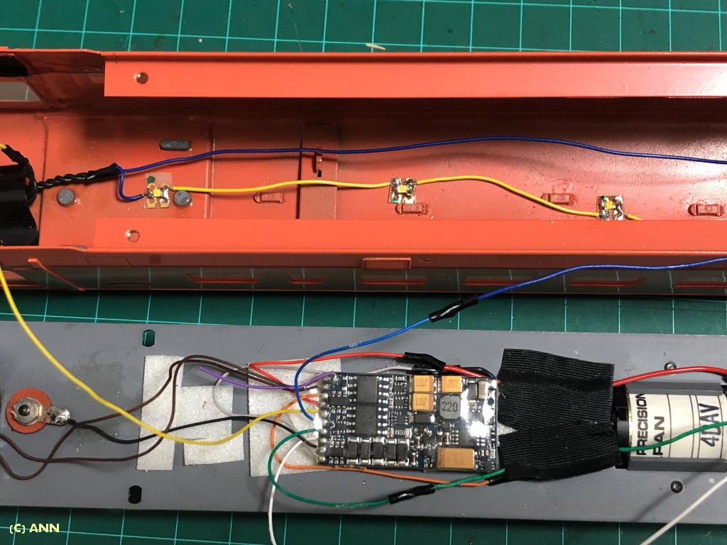 ENDO-KIHA40-Loksound-V4_2_1024ann.jpg