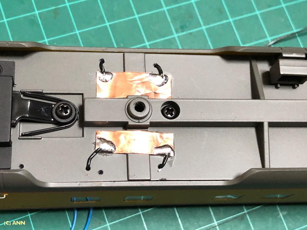 H0-Walthers-UP-Sleeper_5_1024_ANN_768.jpg