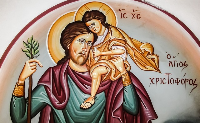 iconography-1756244_640.jpg