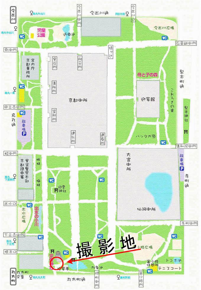 map_0576.jpg