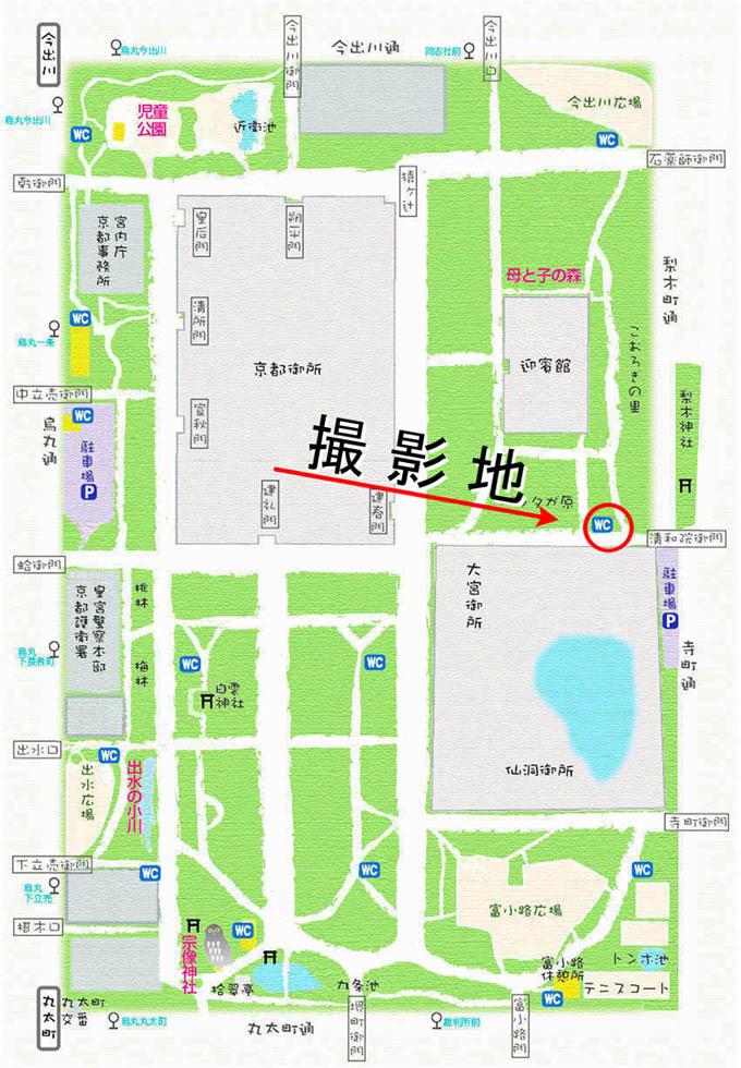 map_2434.jpg