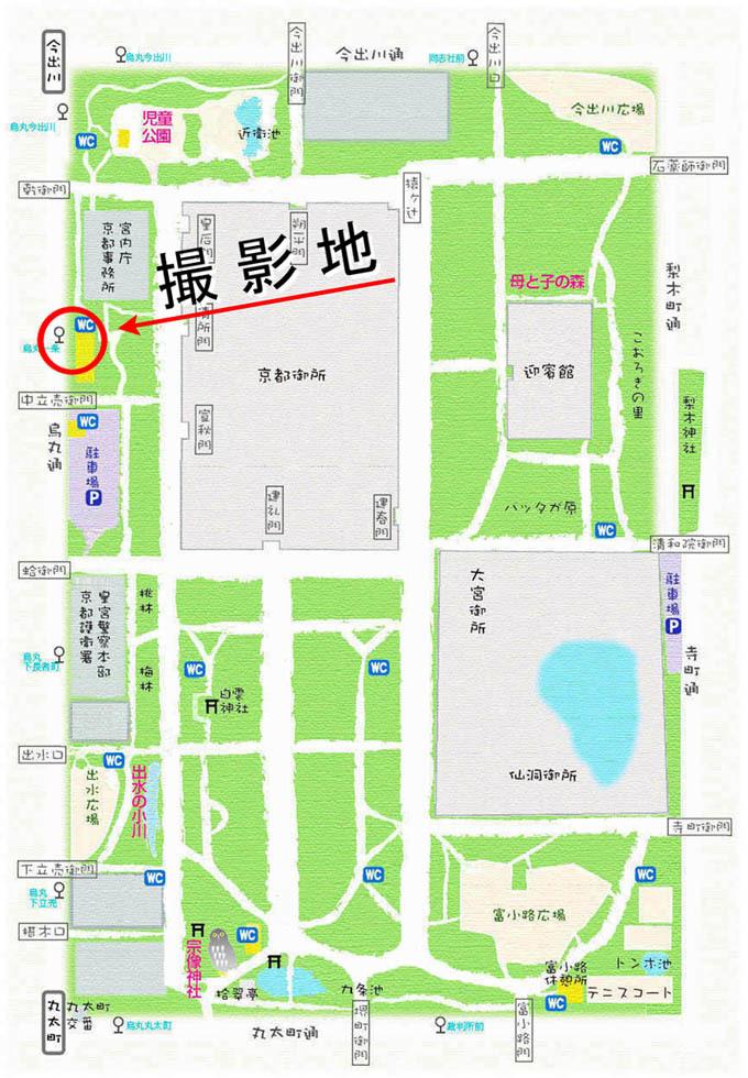 map_3466.jpg