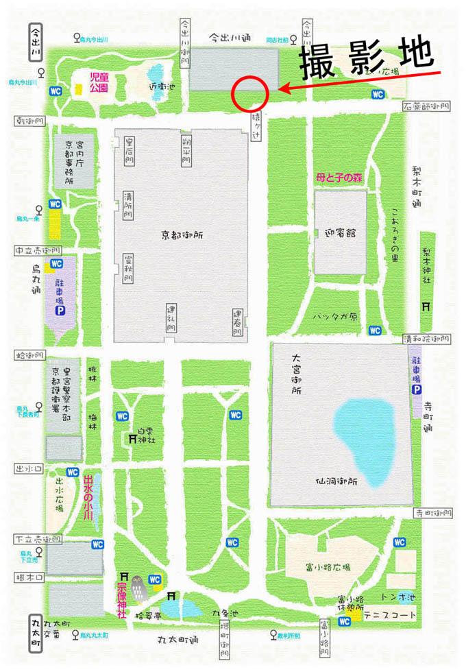 map_5908.jpg