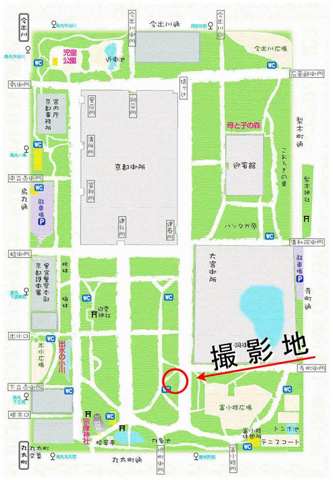 map_6964.jpg