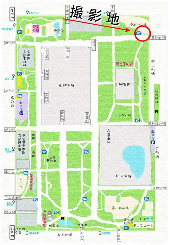 map_8255.jpg