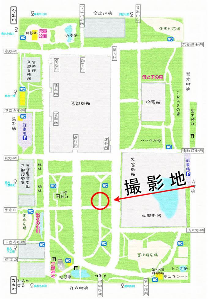 map_9278.jpg