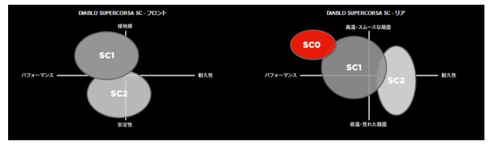 Screen-Shot-2019-02-19-at-13_36_27.png