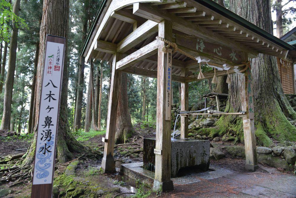 八木神社-3