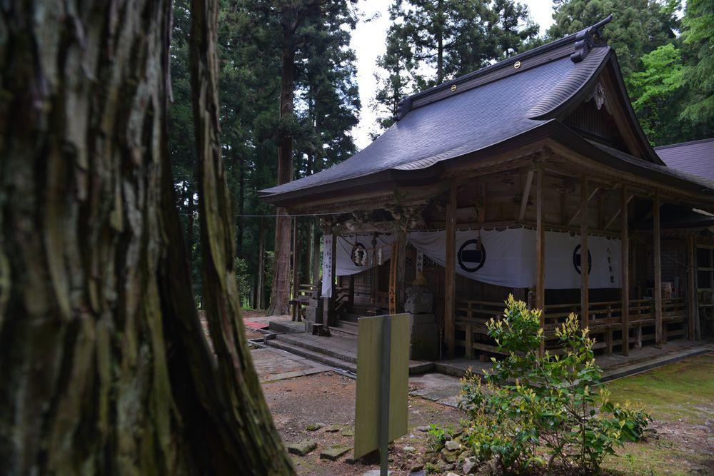 八木神社-7