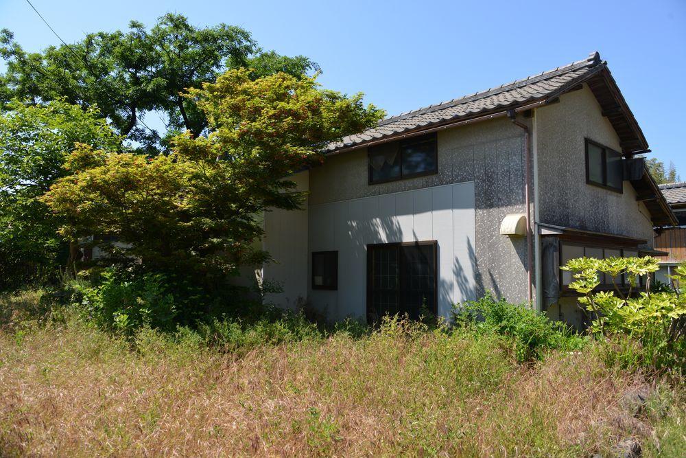 五ケ浜集落-6