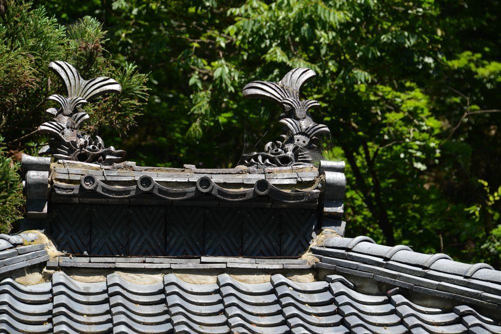 五ケ浜の神社-6