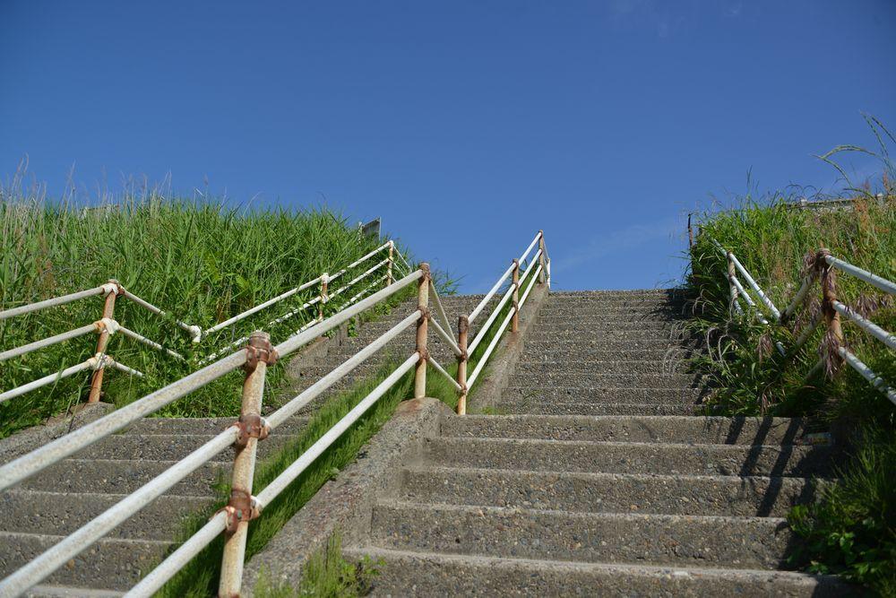 田ノ浦海岸-6